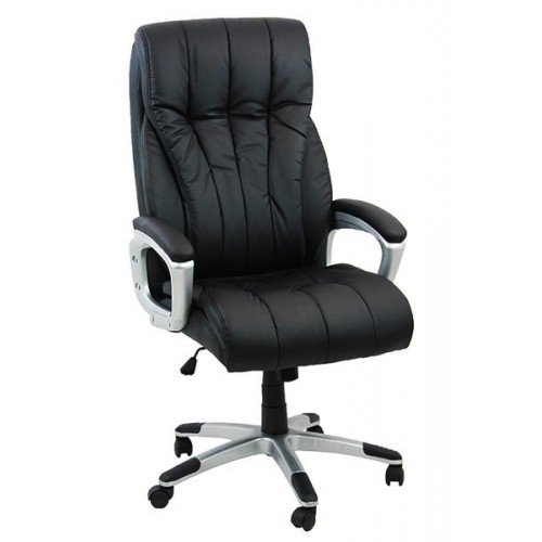 Executive chair OFF 254