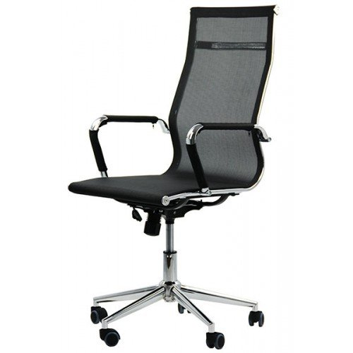 executive chair off 803