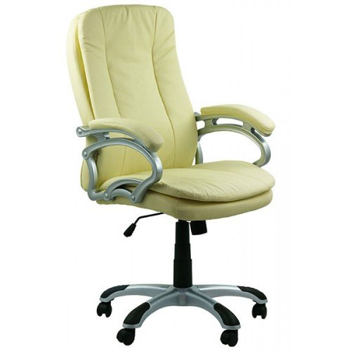 ergonomic office chair off 625
