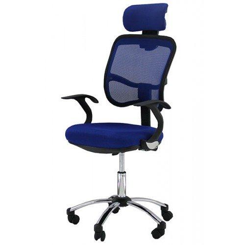 Scaune ergonomice OFF 704
