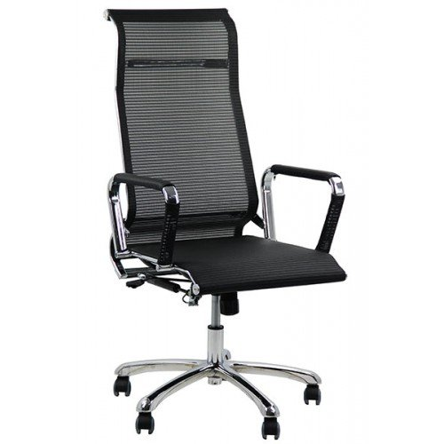 ergonomic office chair off 940