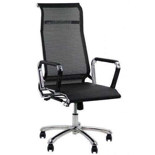 Scaune ergonomice de birou OFF 940 title=Scaune ergonomice de birou OFF 940