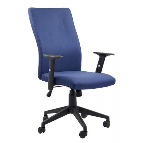 Scaune ergonomice SH 69 poza