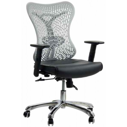 Ergonomic office chair off 982