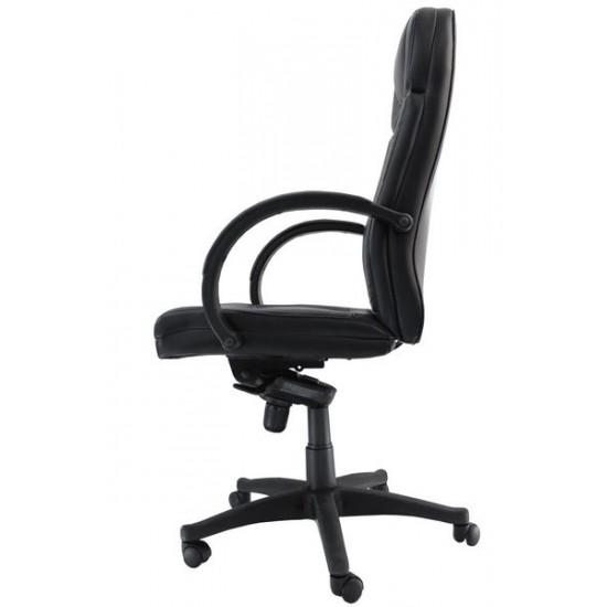 Scaune de birou OFF5830