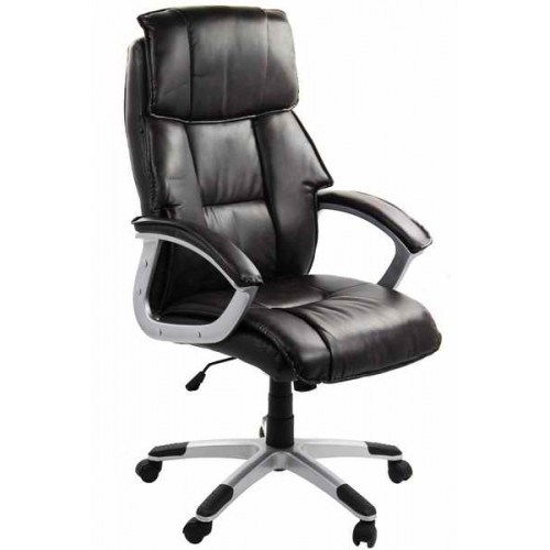 office chair off 5720