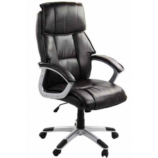Scaune birou OFF 5720