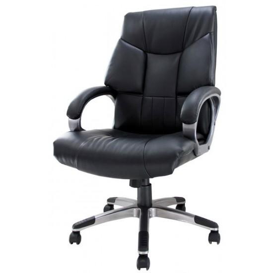 Scaune birou OFF024
