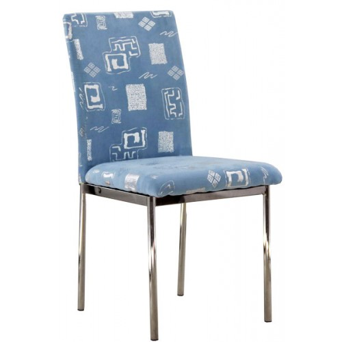 Dining chair BUC 265
