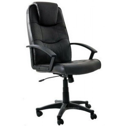 office chair off 508