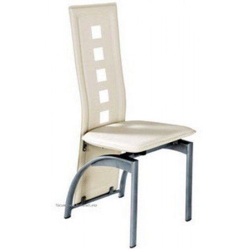 Dining chair BUC 131