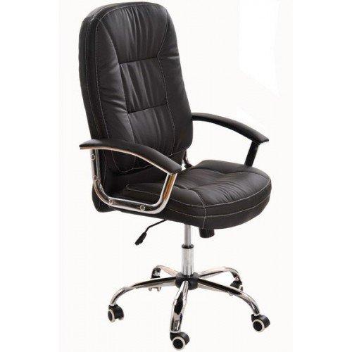 Scaune ergonomice OFF209 poza