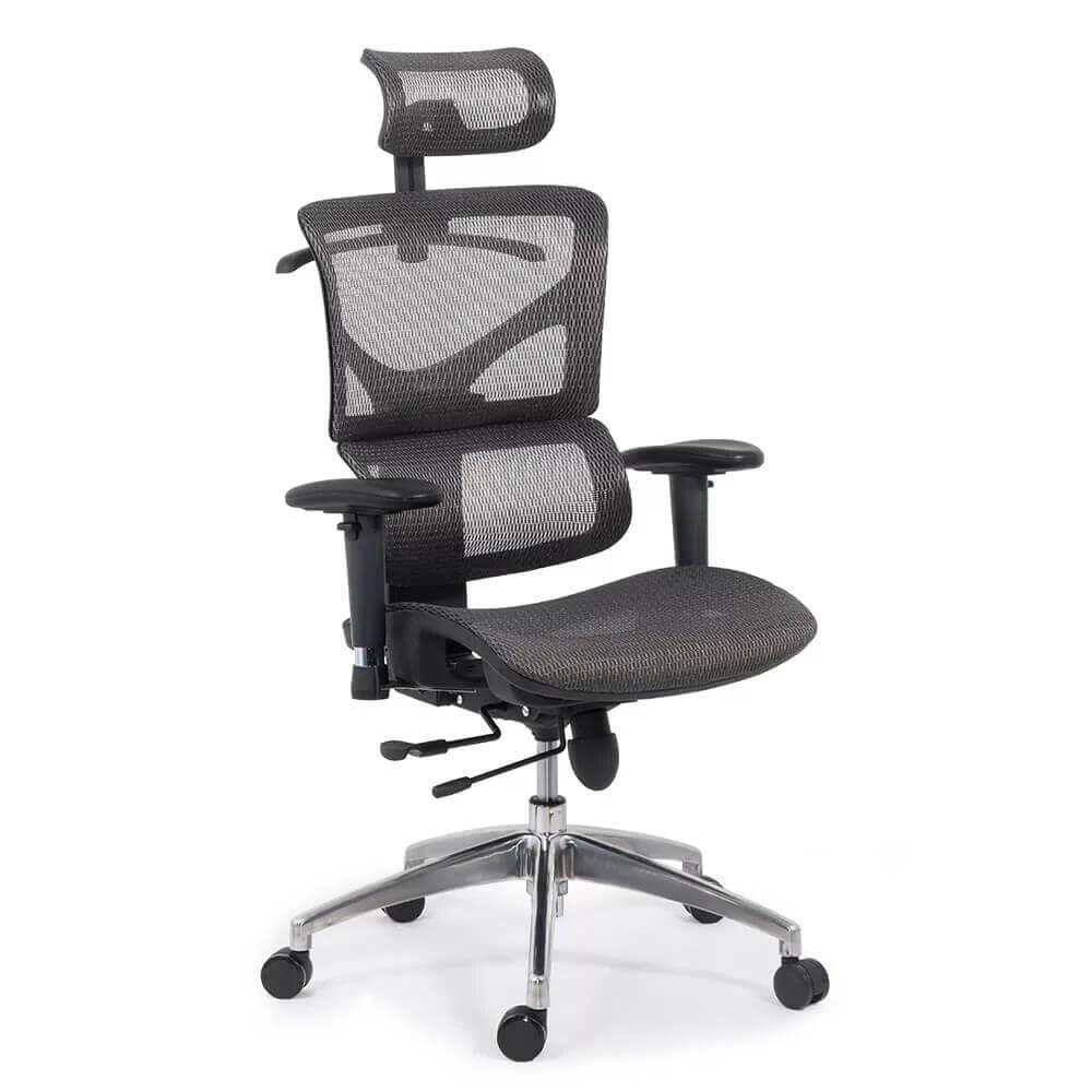 cum-sa-montezi-un-scaun-de-birou-5
