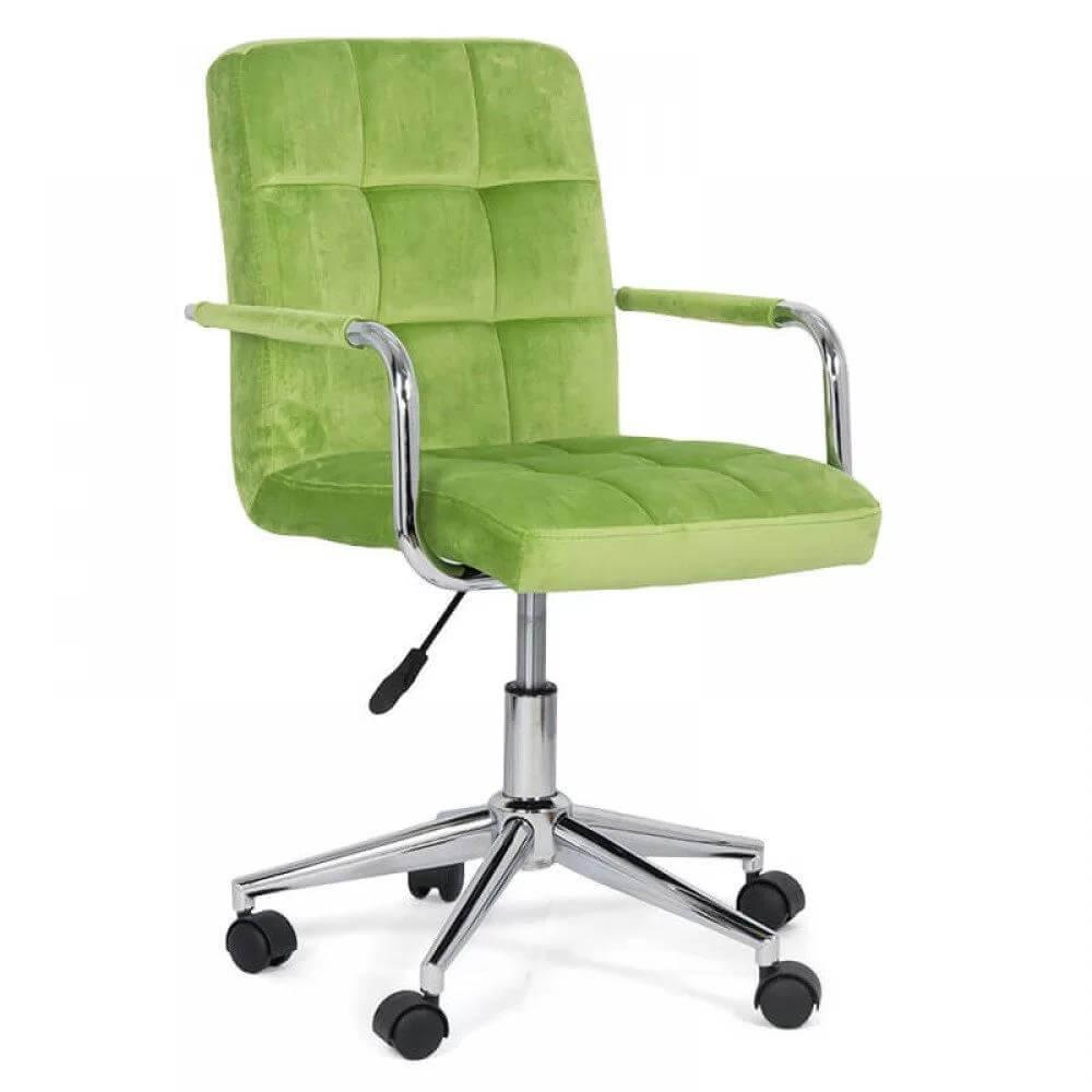 cum-sa-montezi-un-scaun-de-birou-7