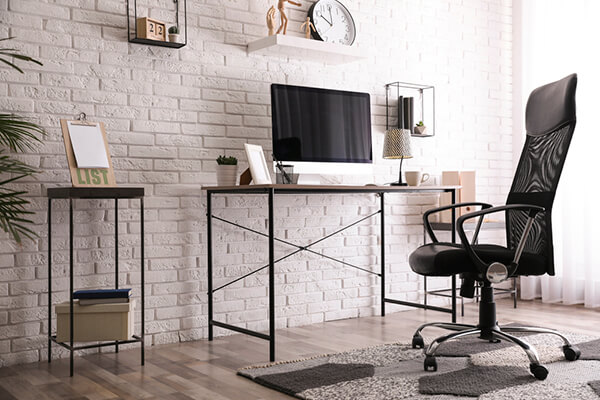 dimensiuni-roti-scaun-birou-cum-alegi-1