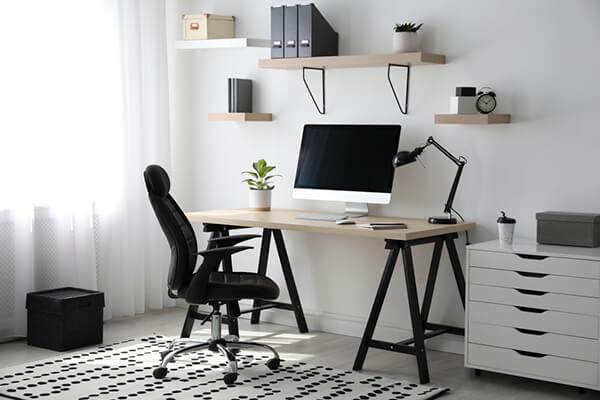 dimensiuni-roti-scaun-birou-cum-alegi-2