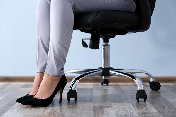 dimensiuni-roti-scaun-birou-cum-alegi-5