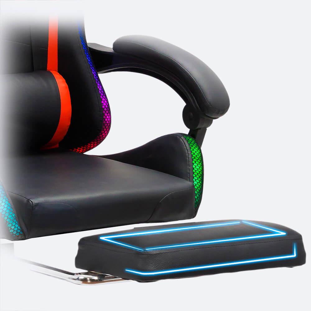 scaun-gaming-led-off-303-6