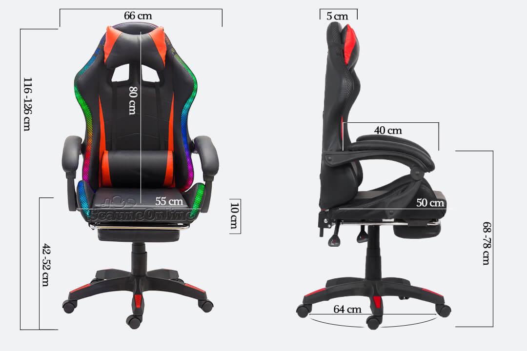 scaun-gaming-led-off-303-7