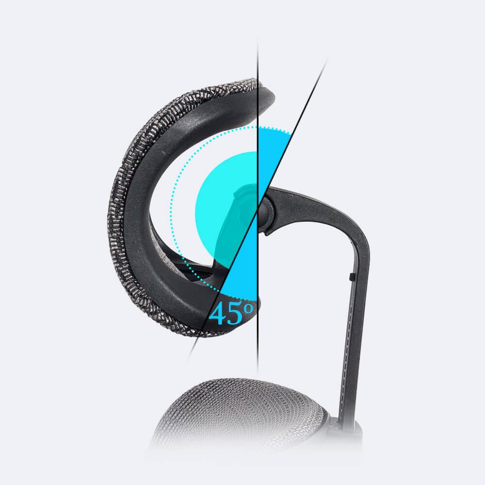 scaun-ergonomic-multifunctional-SYYT-9500-1