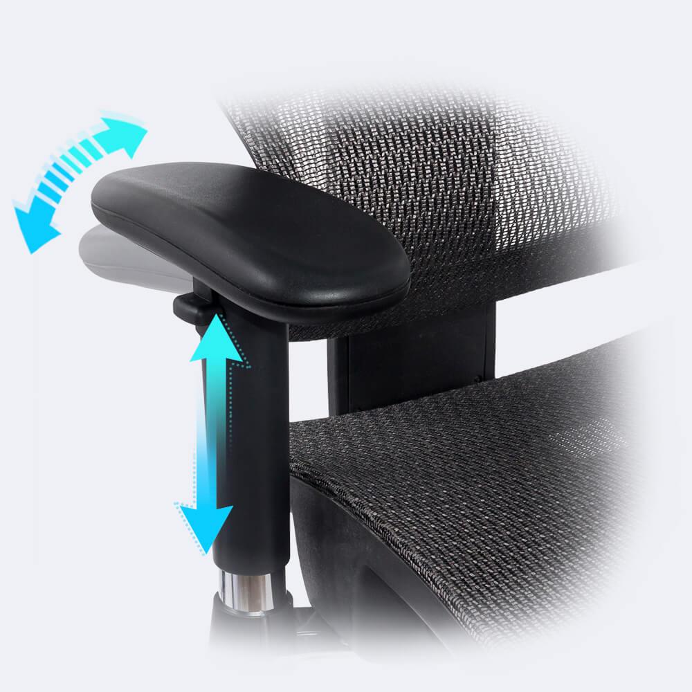 scaun-ergonomic-multifunctional-SYYT-9500-3