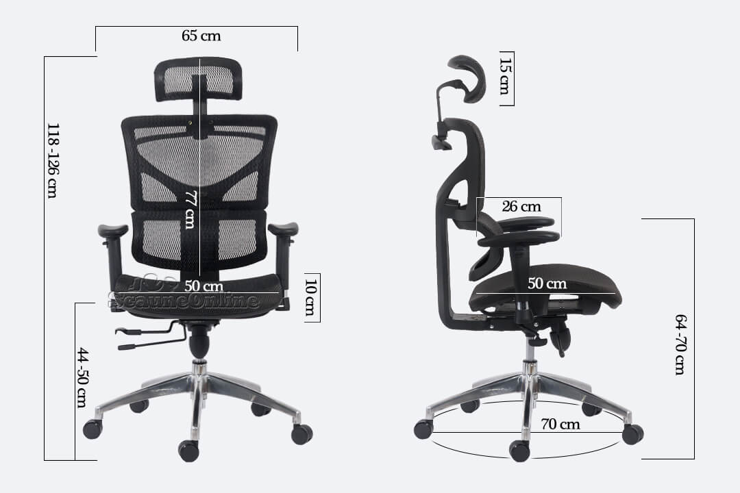 scaun-ergonomic-multifunctional-SYYT-9500-9