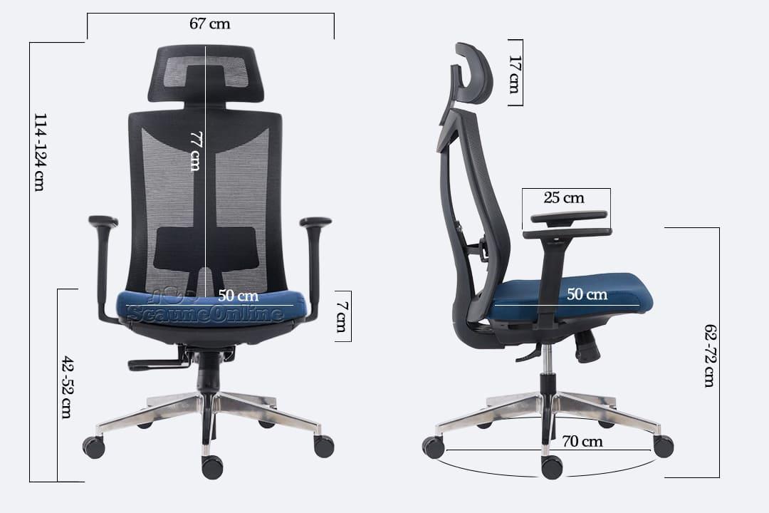 scaun-multifunctional-SYYT-9501-8