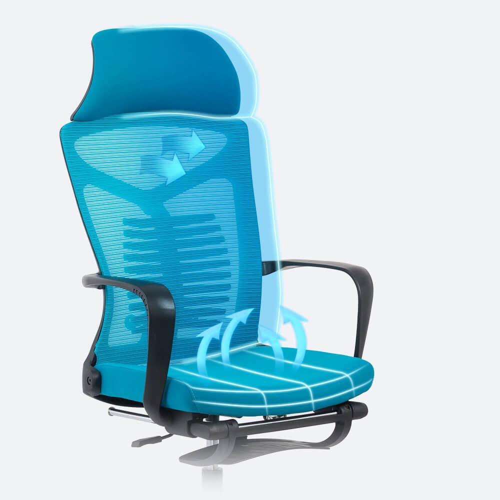 scaun-SYYT-9502-albastru-5
