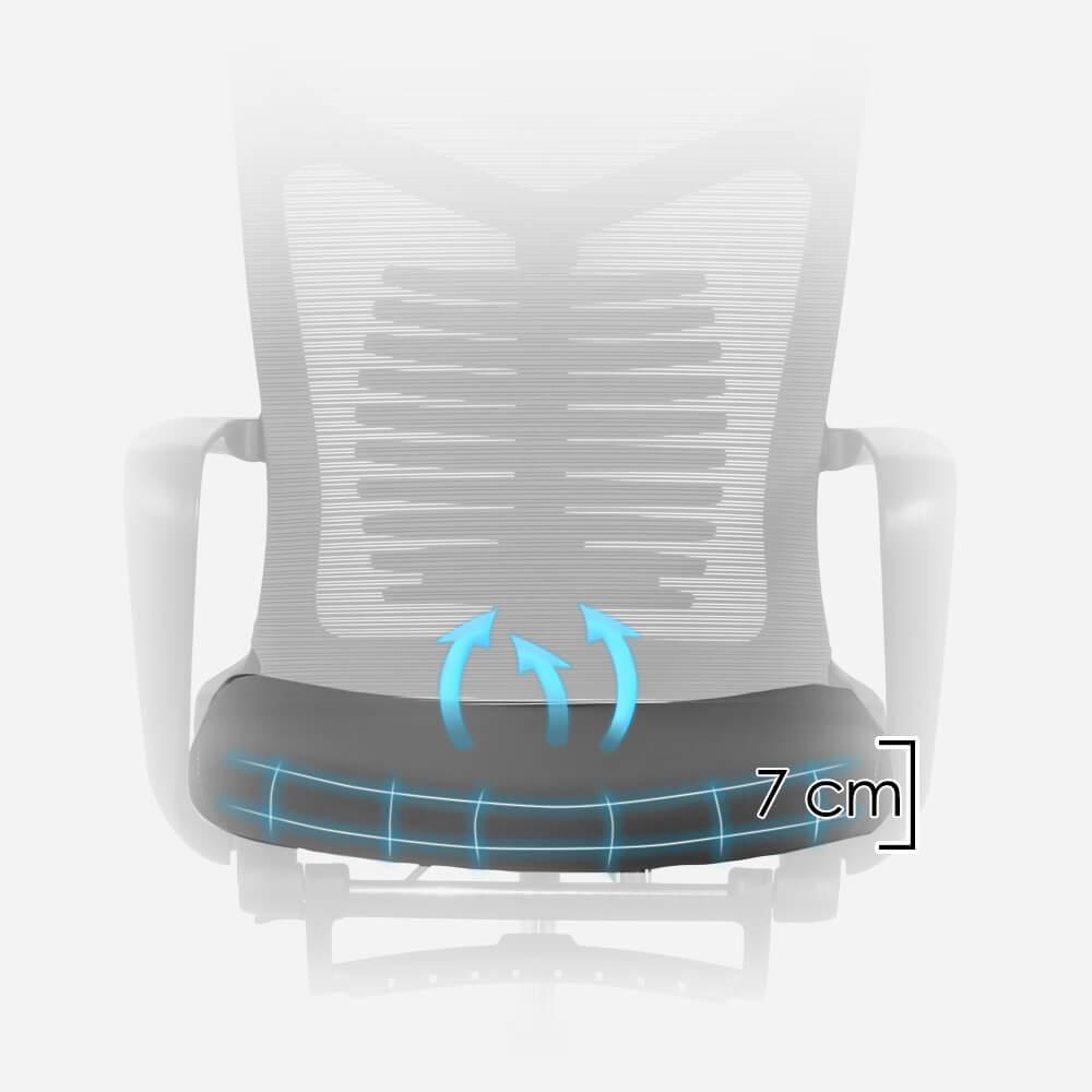scaun-SYYT-9502-negru-4