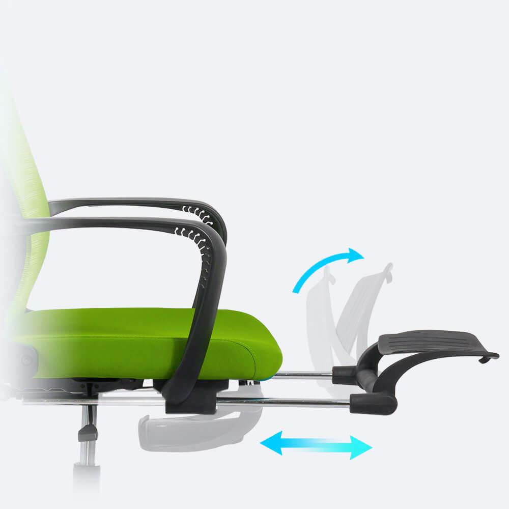 scaun-SYYT-9502-verde-2