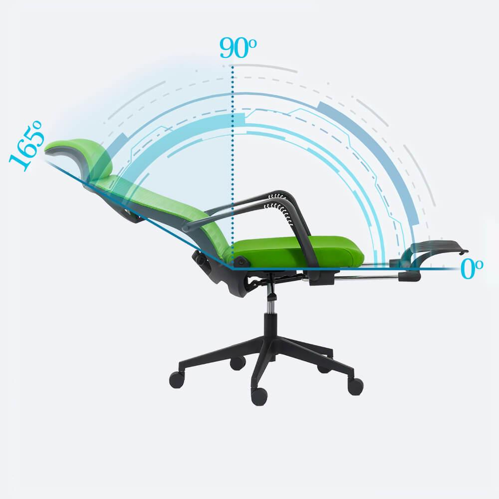 scaun-SYYT-9502-verde-3