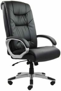 Scaune de birou pentru persoane cu greutate