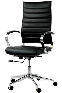tendinte in designul scaunelor de birou