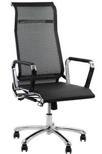 De ce ai nevoie de un scaun ergonomic cu spatarul din mesh
