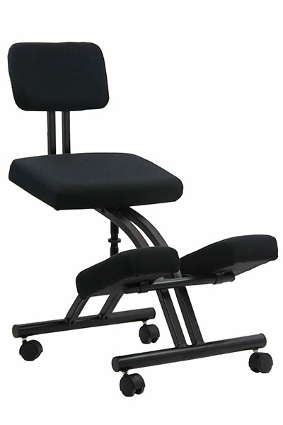 Scaun ergonomic tip kneeling chair OFF 094 0