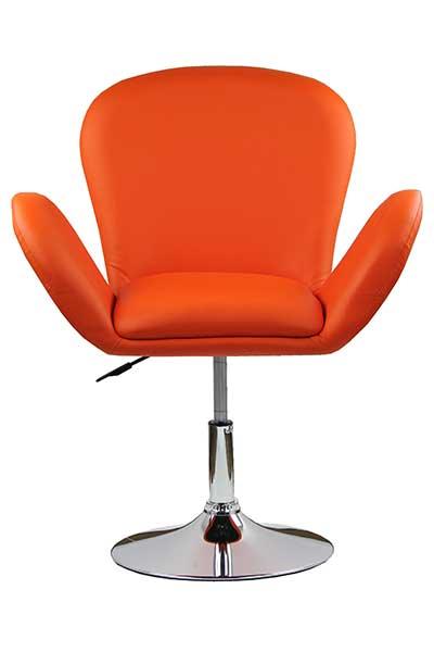 REL 406 portocaliu