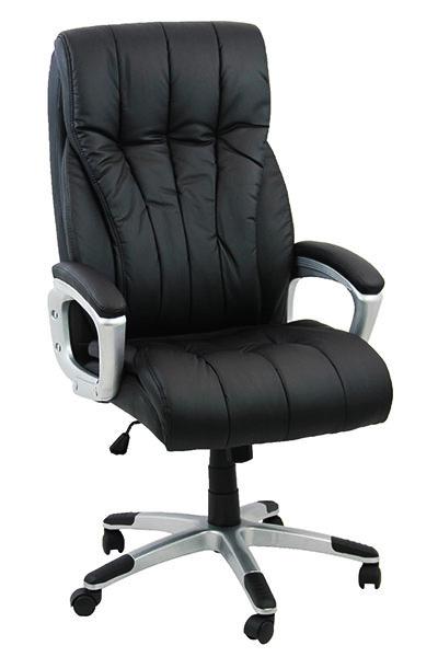 modele de scaune directoriale