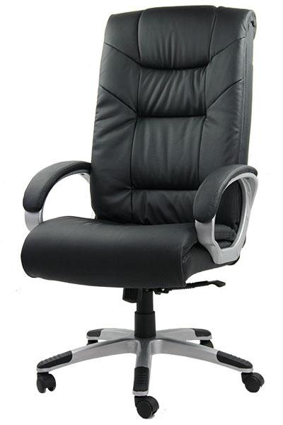 scaune directoriale