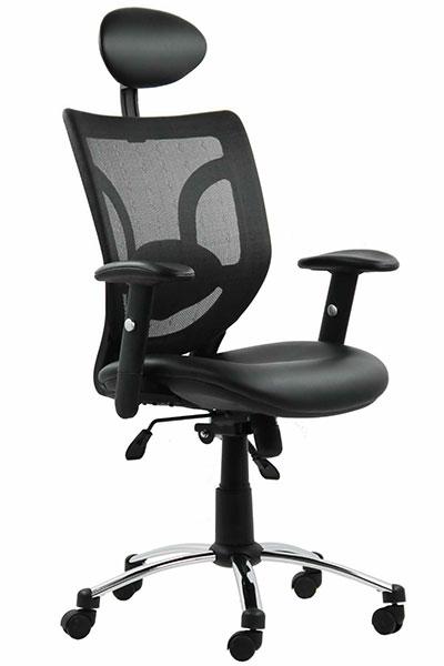 scaune-birou